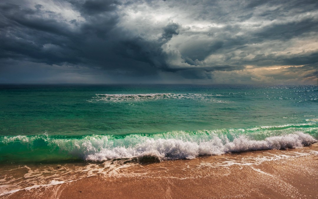 Florida Tourism has Weathered Some Storms in 2017, but Industry Leaders Still Predict a Record-Breaking Year