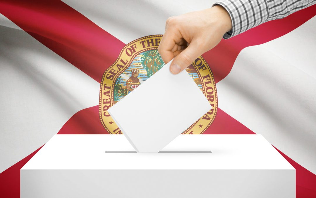 Florida Supremes deal death blow to misleading energy deregulation ballot proposal