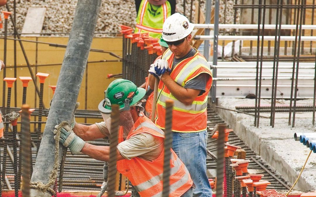 Florida's jobless rate moves slightly upward as 170,000 workers enter the job market