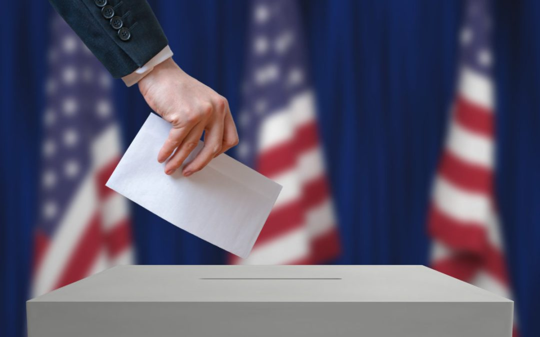 Pro-business organizations urge Florida voters to reject Ballot Amendment 2