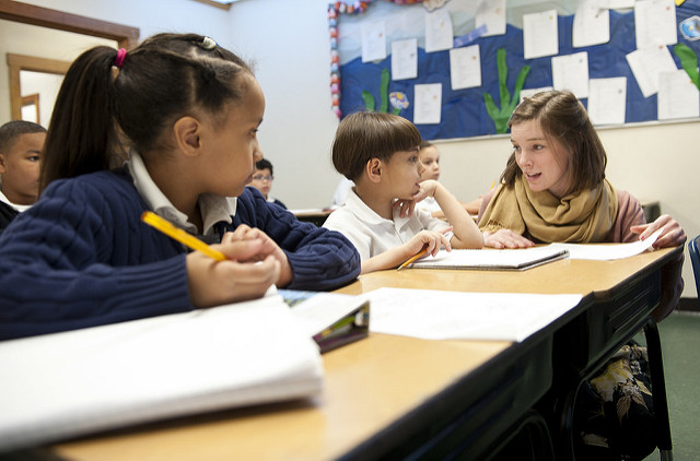 Are Charter Schools Worse than Traditional Schools in Florida?