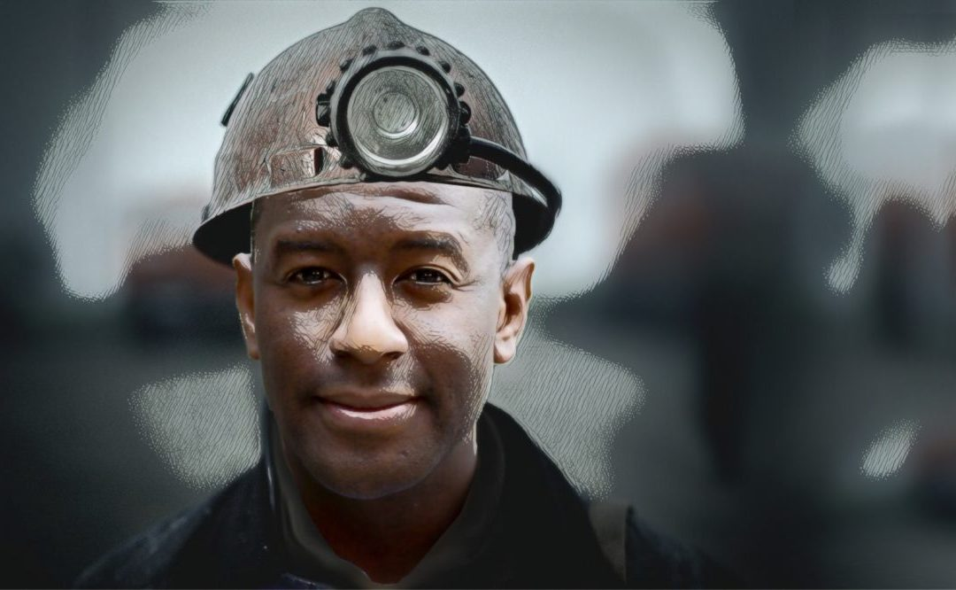 Andrew Gillum's Coal Connection Starting To Raise Eyebrows