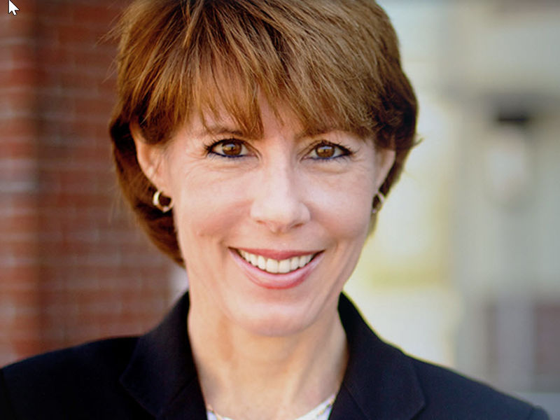 After saying she would consider a Republican to be her running mate, Gwen Graham appears to have had a change of heart