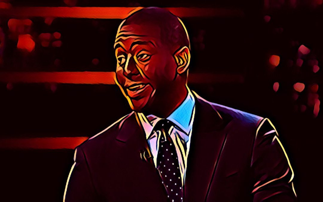 RPOF counters Gillum, Democrats plan to register new voters in advance of the 2020 presidential contest