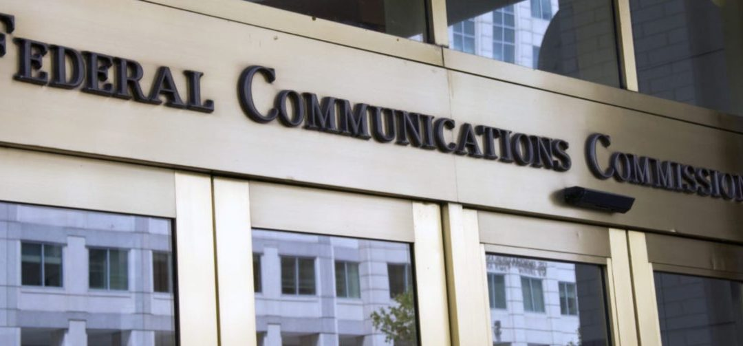 Florida Needs to Take Back Control, Approve More Cell Phone Providers for Lifeline Program