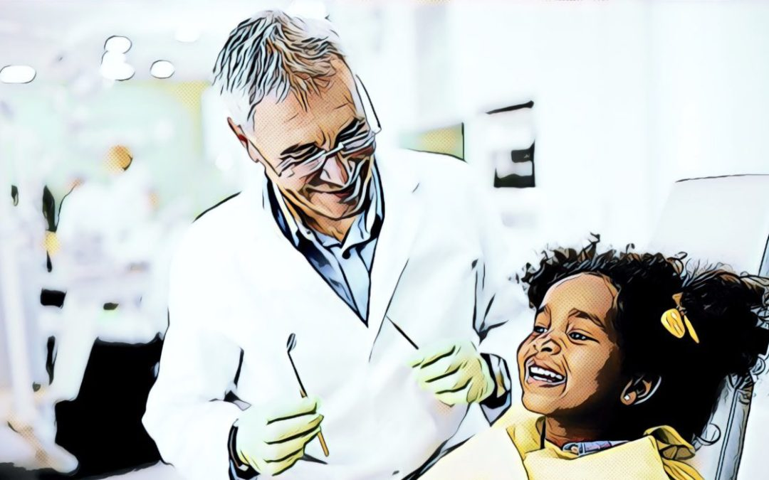 Feds award $4.6 million to Florida community health centers for dental infrastructure
