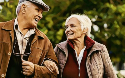 Emmett Reed: State Lawmakers Must Boost Long-Term Care to Address the Approaching Silver Wave