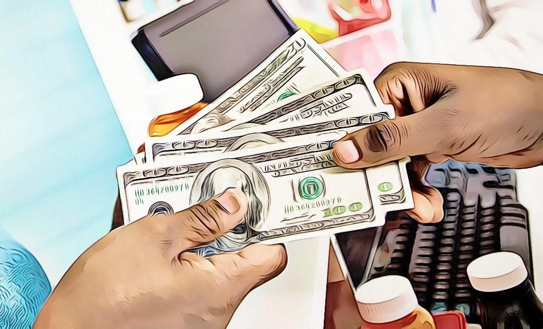 Lawsuit questions safety, savings of DeSantis prescription drug import plan