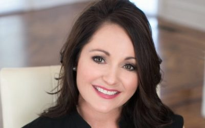 Former Jacksonville City Council President backs Amy Pope Wells