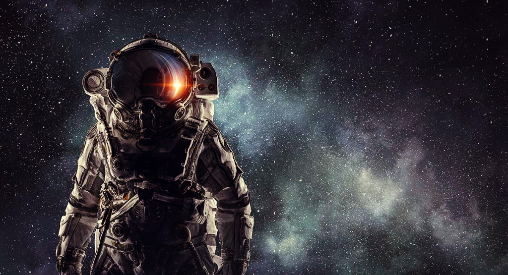 Space Florida looks to land Space Force training site