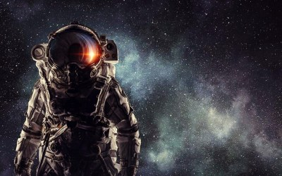 Florida officials hold out hope for part of Space Force