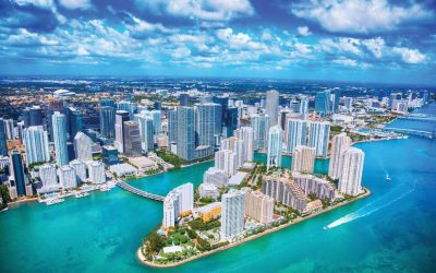 """Florida """"out of the game"""" without financial incentives"""