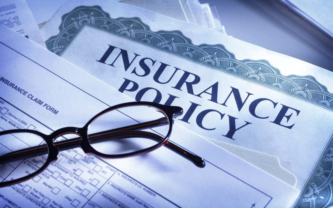Bill passed by Florida Senate brings big changes to property insurance