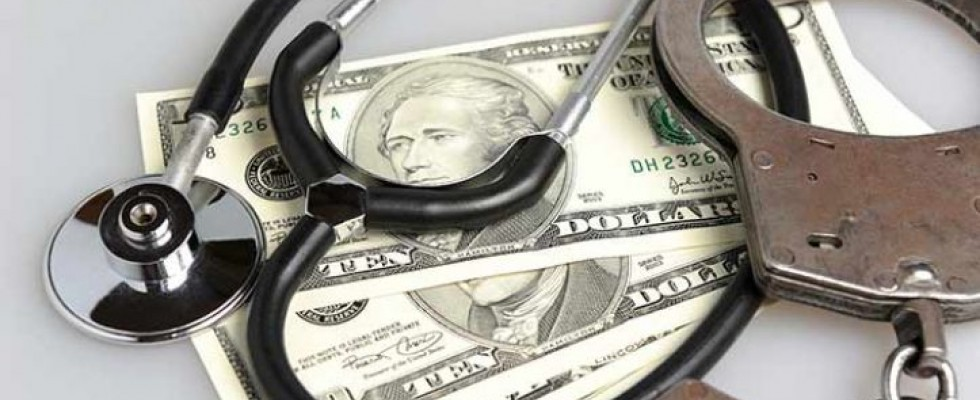 Apria Healthcare reaches $40 million settlement with Florida and other states