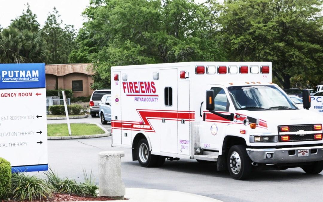 UnitedHealthcare delays controversial new ER policy