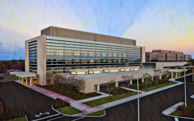 Cleveland Clinic's Weston Hospital becomes the only medical facility in Florida currently performing living donor liver transplants