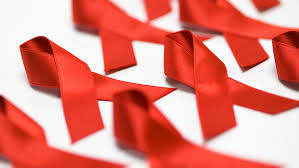 Florida's epicenter of the ongoing HIV epidemic receives CDC grant