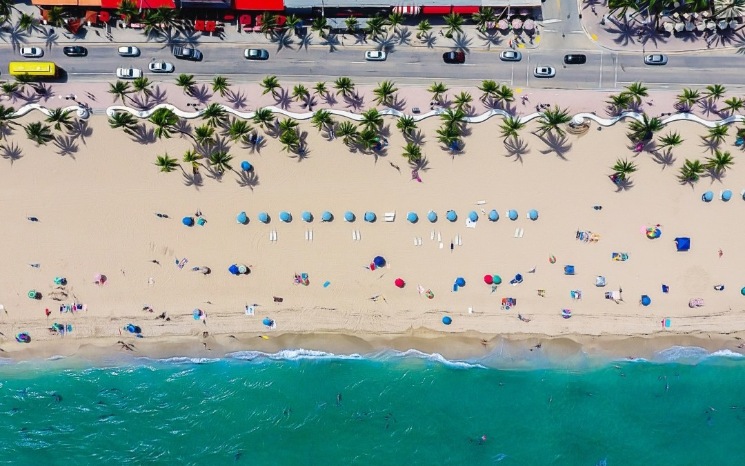 Florida cities top list of Best Places to Retire