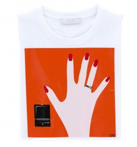 Fashion News: Prada's New Design Collaboration