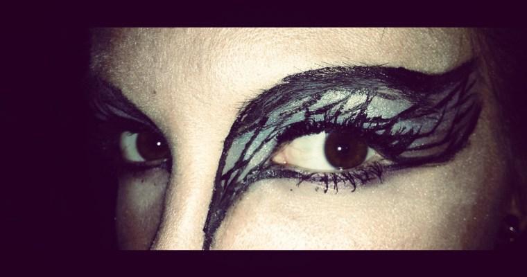Beauty Box: Black Swan