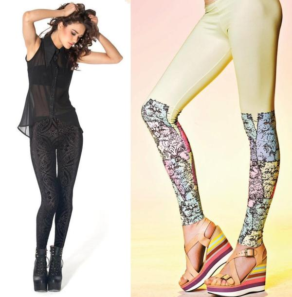http://cdn.shopify.com/s/files/1/0115/5832/products/BurnedVelvetLeggings_01_1024x1024.jpg?12803 + http://img3.etsystatic.com/000/0/5933230/il_fullxfull.352214379.jpg