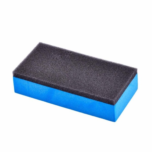 Application Sponge for 9H Mr. Fix