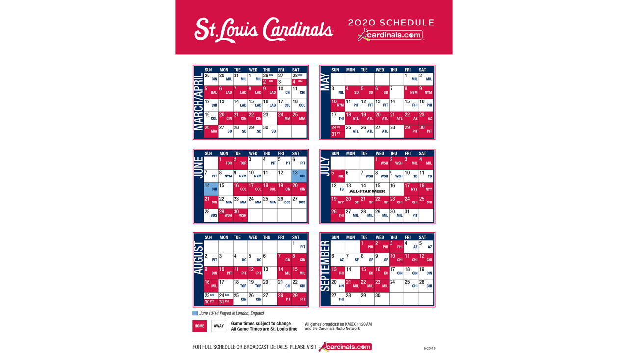 This is a photo of Dodgers Printable Schedule intended for cursive