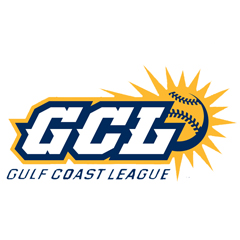 Gulf Coast League Cardinals