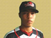 Luis Orozco (Sincelejo Toros)