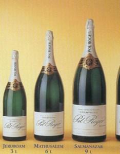 Big bottle sizes also wine blog rh thecardinalscellar