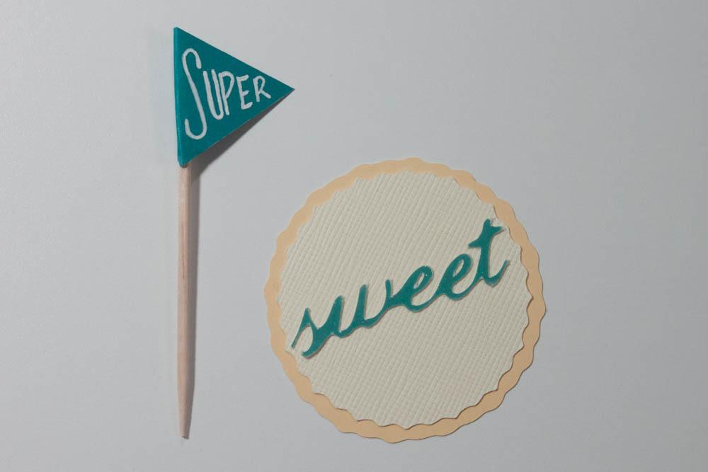 Super sweet (5/6)