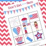 10 Free Fourth Of July Printables Wait Til Your Father