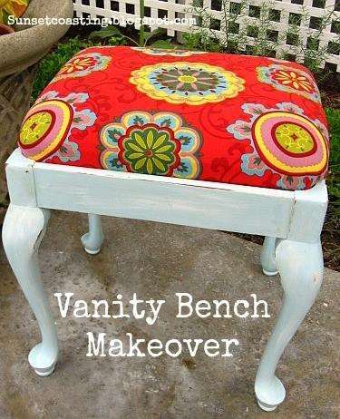 vanity-bench-after-redo