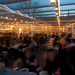 Best Kitchen Lighting Menards Cabinets 10 Romantic Restaurants In Columbus, Ohio - The Cards We Drew