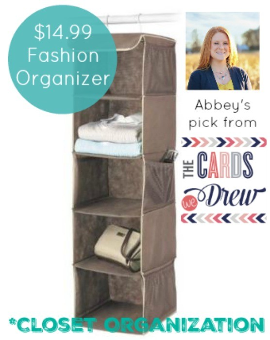 45 Best Organizing Solutions Oh My Creative