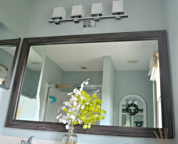 10 bathroom vanity lighting ideas the