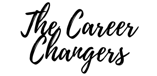 The Career Changers