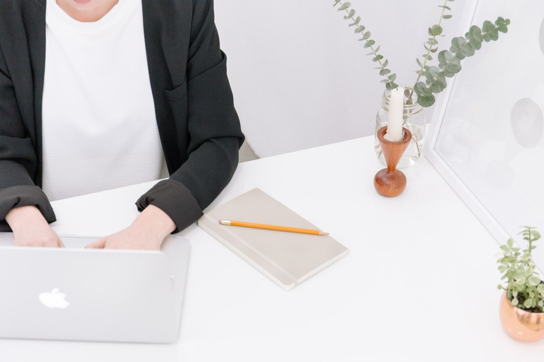 career advice new lawyer