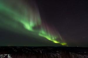 aurora-731456_640