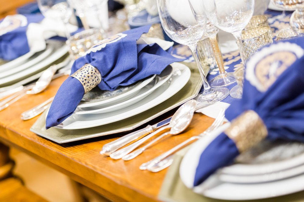 6 Tips for Embracing Caregivers at Holiday Gatherings