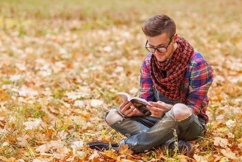 My 5 favorite YA books about caregiving
