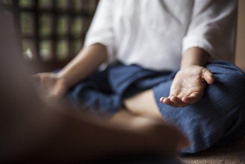 5 important meditation apps for caregivers