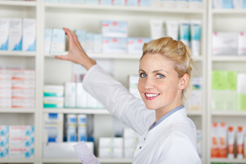 Make sure your online pharmacy is safe