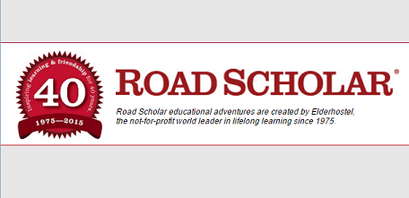 Road Scholar Offers Caregiver Grants for Adults 50+