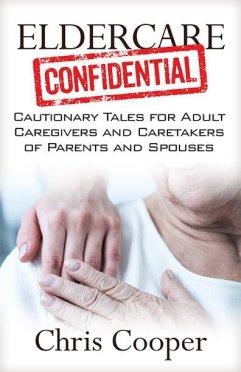 eldercare confidential