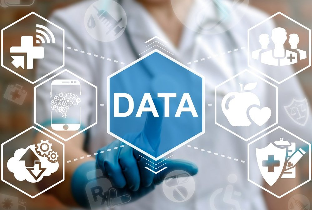 putting big data in the hands of caregivers