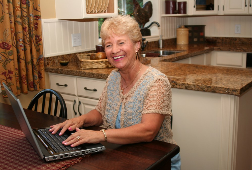 Family Caregiver Alliance launches an online service for family caregivers of adults with serious health conditions