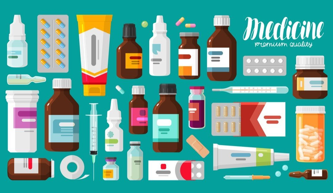 Are we making progress in the fight against fake medicines?