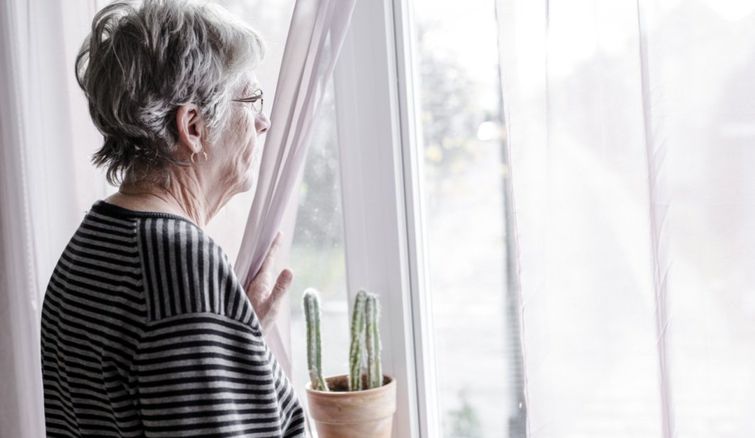 Combatting the Effects of Social Isolation and Loneliness in Seniors