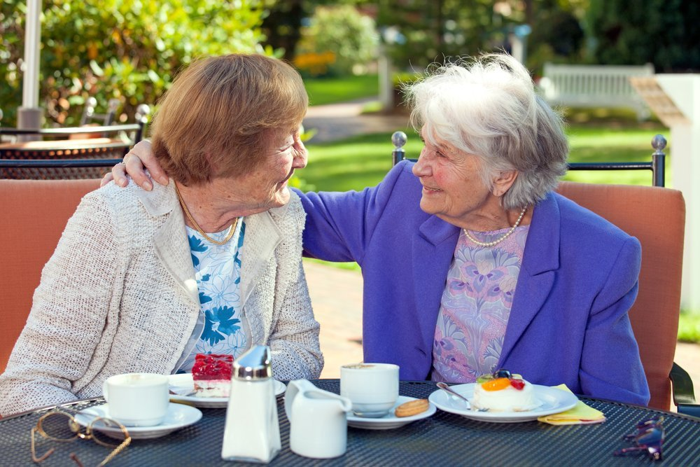 What is Anosognosia and How Does it Impact You as a Caregiver?
